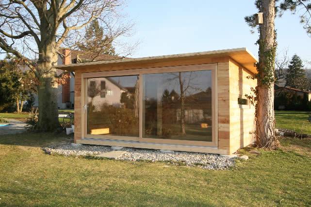 markus bitterli b ro f r architektur. Black Bedroom Furniture Sets. Home Design Ideas